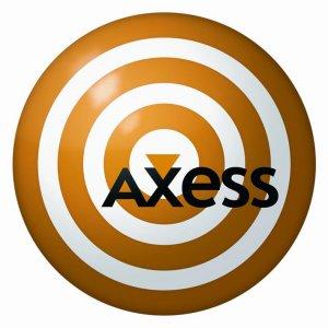 axess-logo