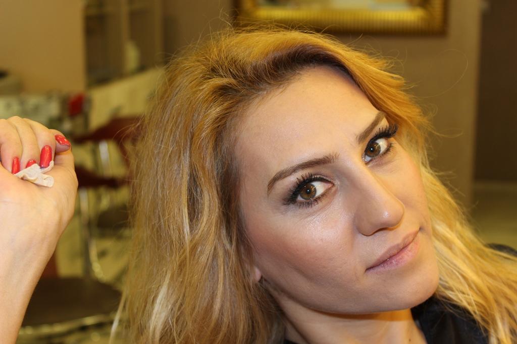 makeup school istanbul
