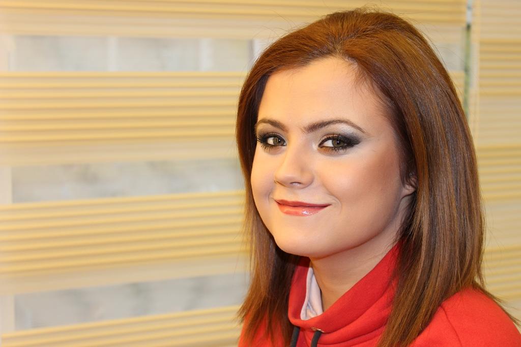 Makyaj Kursu istanbul