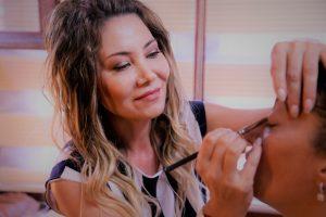 Türkiye makyaj eğitimi