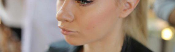 Makeup Eğitimi Yeni Dönem Kayıtlar